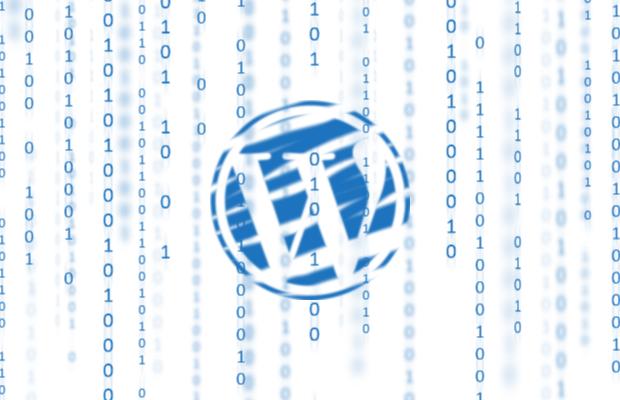 wp-logo-kod