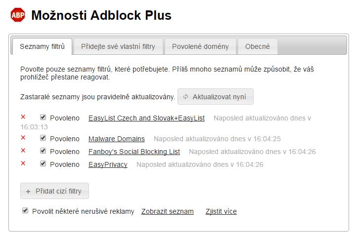 adblock-plus-3