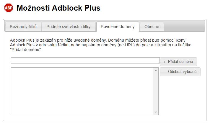 adblock-plus-5
